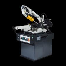 Полуавтоматический ленточнопильный станок 250×315 SH-LR, консольный (СНЯТ С ПРОИЗВОДСТВА) фото